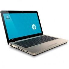PORTÁTIL HP G62-B10EP INTEL PENTIUM P6100 2.00GHZ 4GB RAM 160GB HDD WINDOWS 10  - USADO