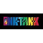 INK- TANK