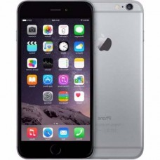 APPLE IPHONE 6 16GB LIVRE SPACE GREY - USADO