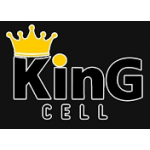 KINGCELL