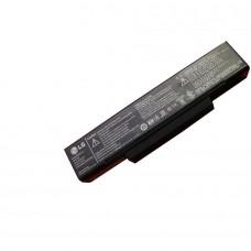 BATERIA TOSHIBA C660 U400 T130 5200MAH BLACK COMPATIVEL