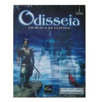 PC Odisseia (Novo)