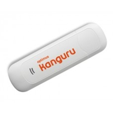 PEN USB E1550 3.6MBPS
