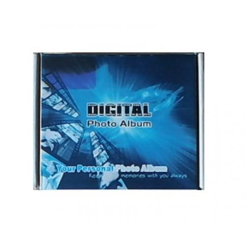Album Fotográfico Digital Mini