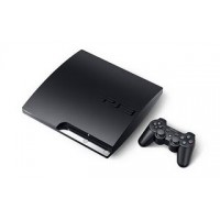 DOWNGRADE PS3 ATÉ VERS.3.55 OFICIAL PARA 3.55 CRACKADA
