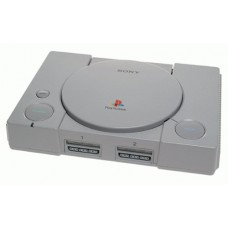 Consola Playstation - Usado