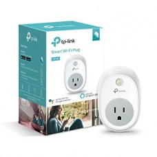 HOME WIRELESS HS100 TP-LINK