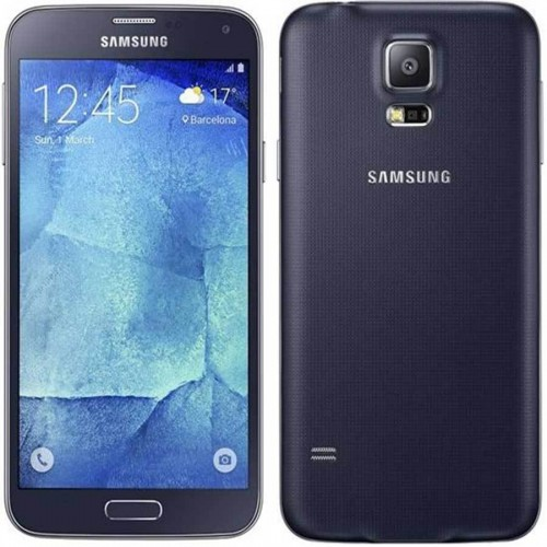 SAMSUNG GALAXY S5 NEO 16GB LIVRE