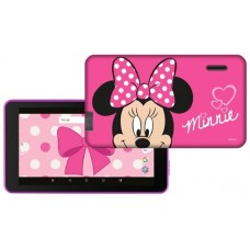 TABLET ESTAR THEMED MINNIE 7