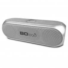WIRELESS SPEAKER BOLEAD S7
