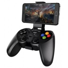 COMANDO JOYSTICK WIRELESS ANDROID IPEGA