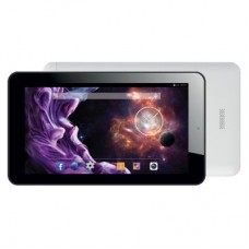 TABLET ESTAR BEAUTY HD QUAD 7