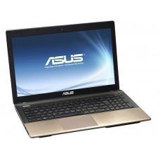PORTÁTIL ASUS K55V INTEL CORE I5-3210M 2.50GHZ 6GB RAM 320GB HDD - USADO