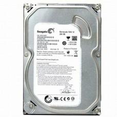 DISCO INTERNO 250GB 3.5