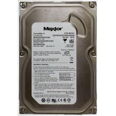 DISCO INTERNO 160GB 3.5