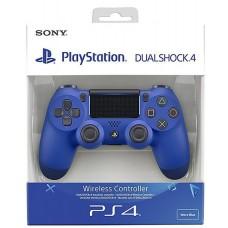 PS4 COMANDO WIRELESS DUALSHOCK 4 AZUL SONY