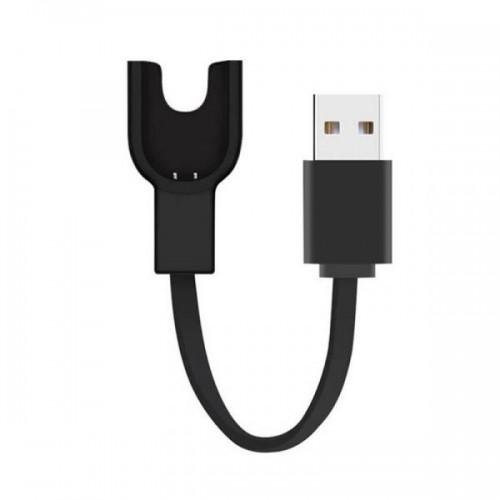 CABO CARREGADOR USB CHARGER SMARTWATCH - XIAOMI XIAOMI MI BAND 3