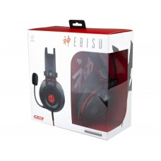 BLADE HEADSET GAMING EBISU PS4/XBOX ONE/PC/SWITCH