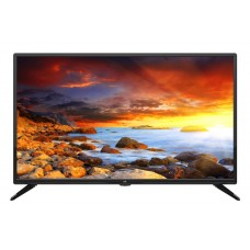 TV OK ODL 32660FP-DB TV LED 32 HD