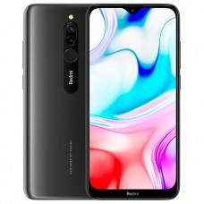 XIAOMI REDMI 8 3GB/32GB DUAL SIM - PRETO
