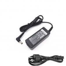 ORIGINAL LG MONITOR AC ADAPTER POWER SUPPLY 19V 2.1A - EAY63190004