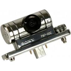 PSP SONY OFFICIAL GO! CAMERA PSP-300 - USADO SEM CAIXA