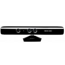 XBOX360 KINECT SENSOR BAR - USADO