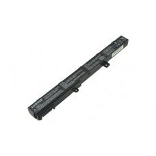 BATERIA ASUS X451 X551 X451C X451CA X551C X551CA 11.25V  2200MAH 25WH COMPATIVEL