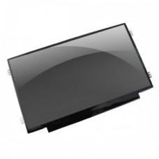 LCD Portatil LTN121AT06
