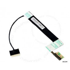ASUS EEEPC EEE PC 1001PX  1001PXD LCD SCREEN CABLE VÍDEO RIBBON FLEX 1422 -00TJ000