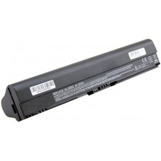 BATERIA ACER ASPIRE ONE 725 MAIN BATTERY PACK 14.8V 2200MAH COMPATIVEL