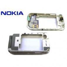 Chassi Nokia 5200/5300 Original