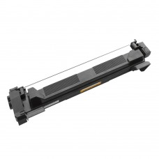 TONER COMPATIVEL BROTHER TN1050 BK