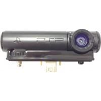 PSP SONY OFFICIAL CAMERA PSP-450X - USADO SEM CAIXA