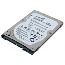 DISCO INTERNO 500GB 2.5 SATA SEAGATE -  USADO