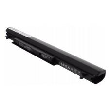 BATERIA ASUS X550 X552 14.4V 2200MAH 32WH 4 CELULAS COMPATIVEL