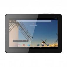 TABLET BQ EDISON 2 10.1POL, QUAD CORE 1GB/16GB - USADO SEM CAIXA