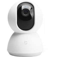 CAMARA  MI HOME SECURITY  360º 1080P XIAOMI QDJ4058GL