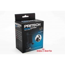 MOTORCYCLE PHONE HOLDER PBP-234 PRITECH