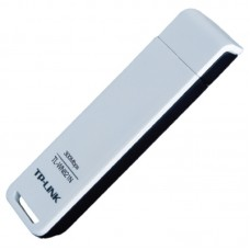 300MBPS WIRELESS USB ADAPTOR TL-WN821N TP-LINK