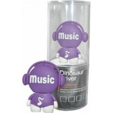 PEN USB 4GB MUSIC