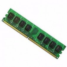 MEMORIA RAM 2 GB DDR2 - USADO SEM CAIXA
