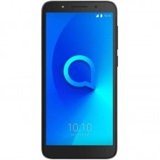 ALCATEL 1C 2019 DS 8GB 1GB 5