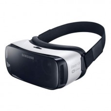 ÓCULOS SAMSUNG GEAR VR SM-R322 - USADO
