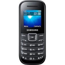 SAMSUNG E1205Y BLACK LIVRE