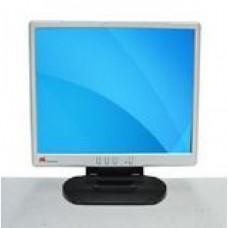 MONITOR LCD RYOKU MJ7CNA TFT 17 USADO