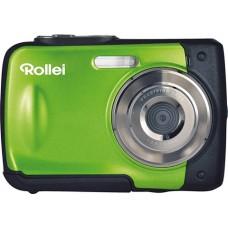PEN USB 4GB SPIDER-MAN