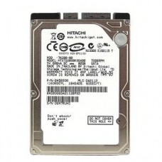 DISCO INTERNO 500GB 2.5