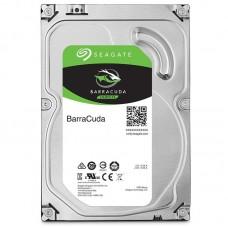 DISCO INTERNO 320GB 3.5