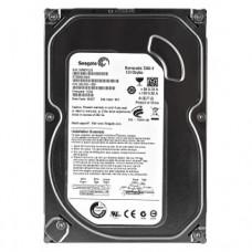 DISCO INTERNO 120GB 3.5